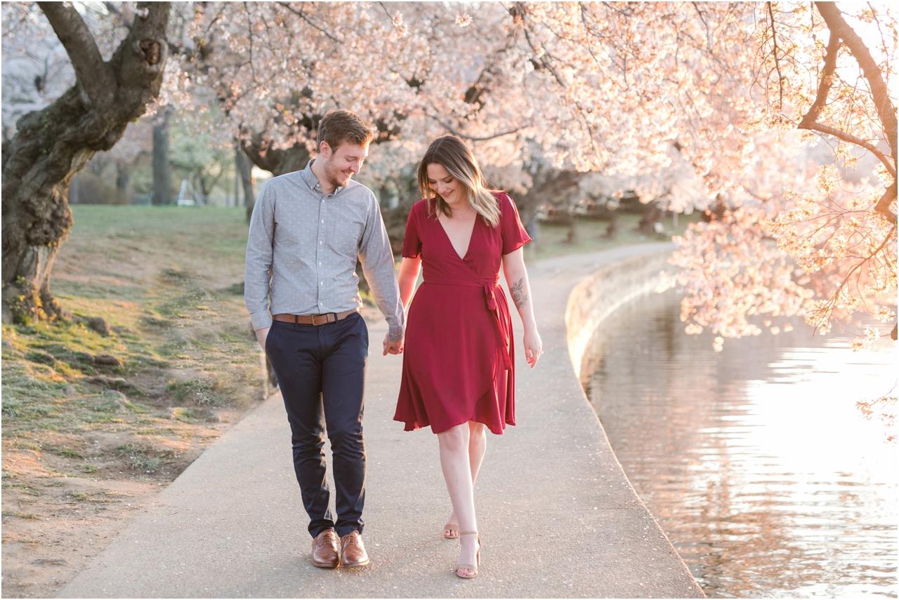 Cherry_Blossom_DC_Engagement_08