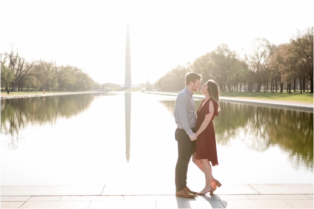 Cherry_Blossom_DC_Engagement_19