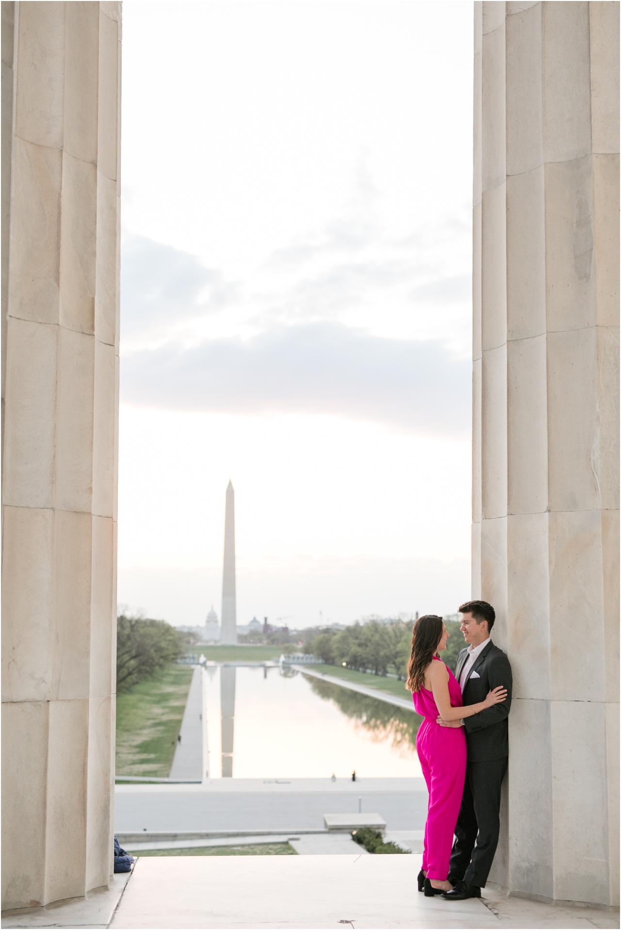DC_Sunrise_Engagement_007
