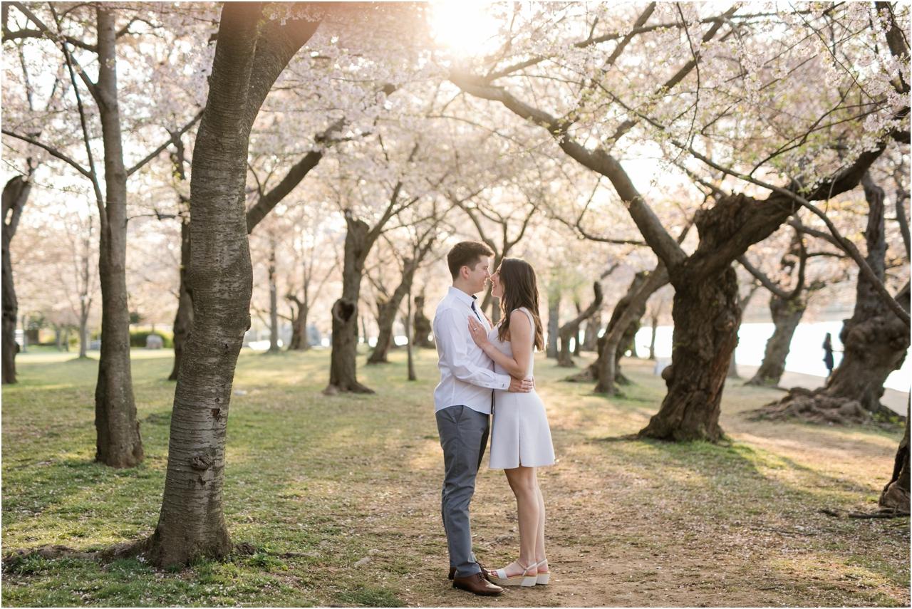 DC_Sunrise_Engagement_013