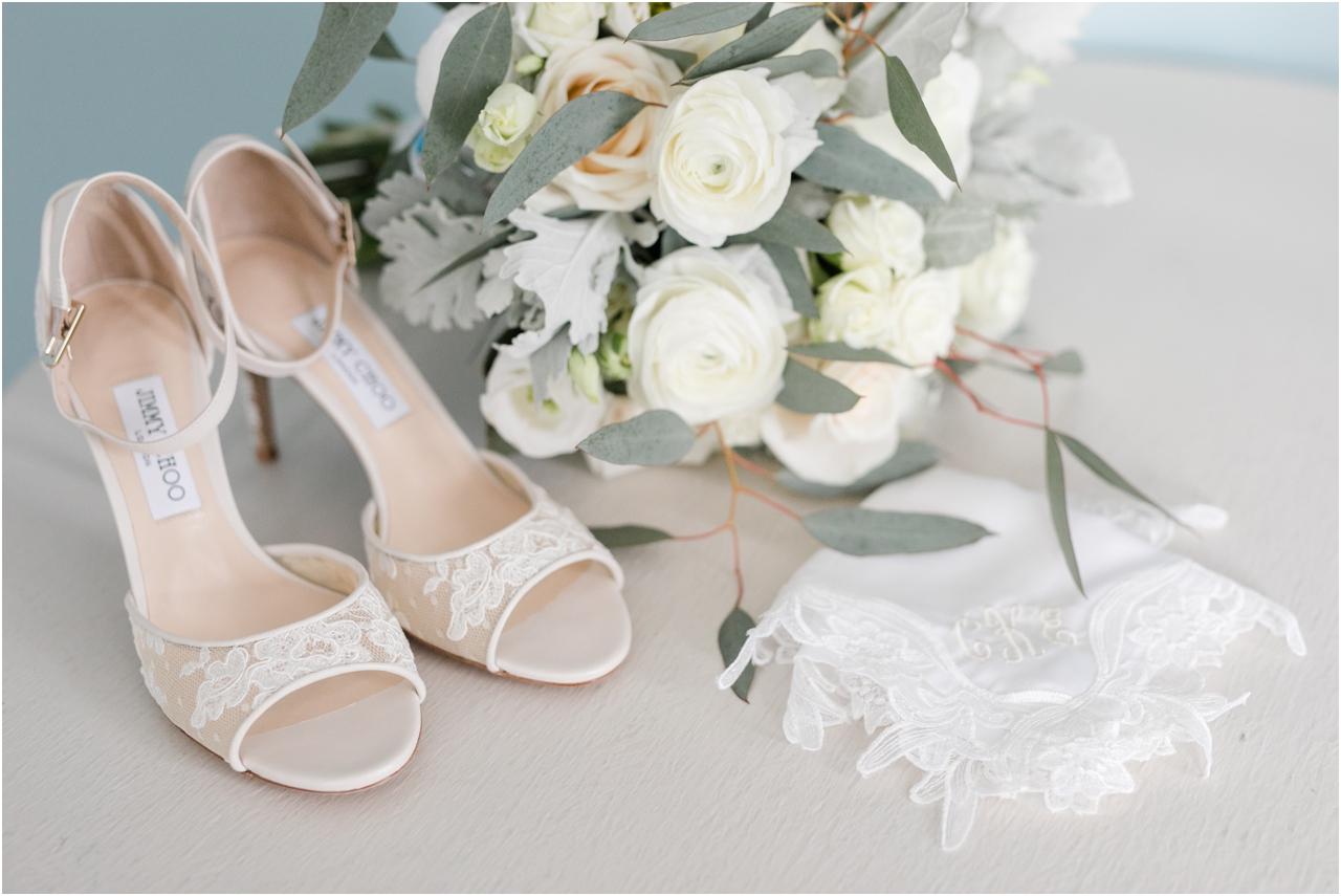 DC_Wedding_02