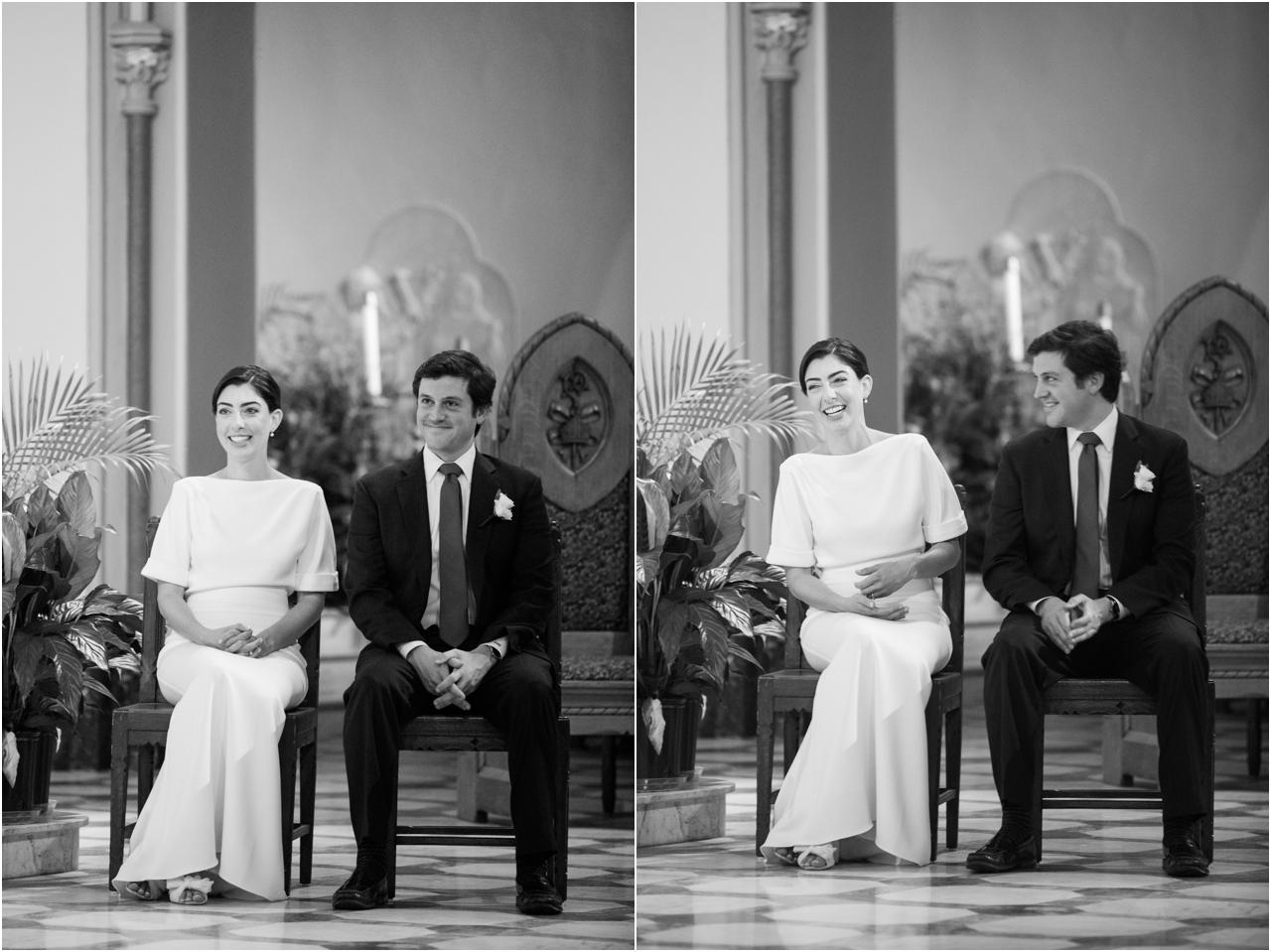 DC_Wedding_05