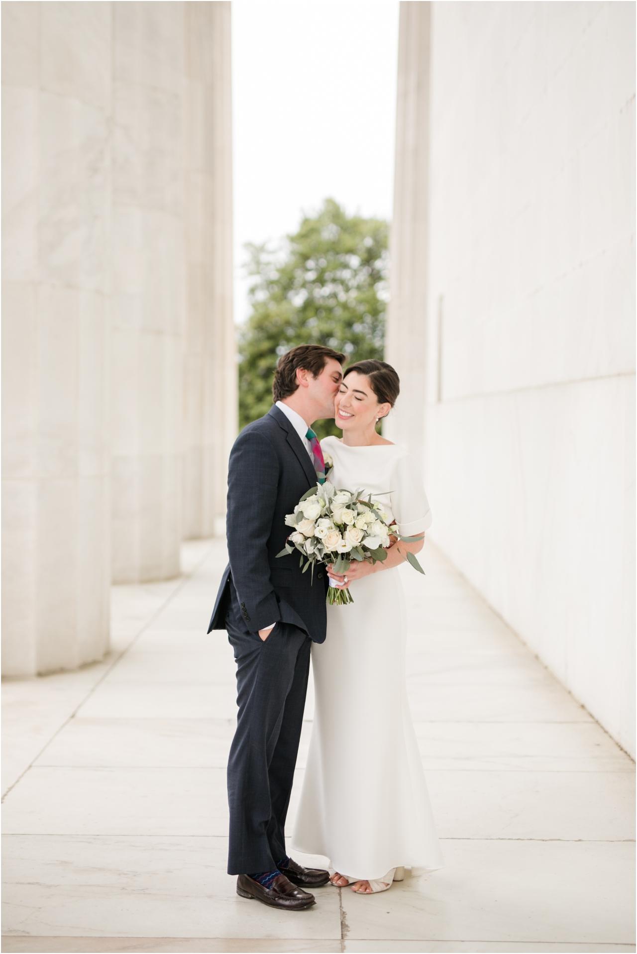 DC_Wedding_09