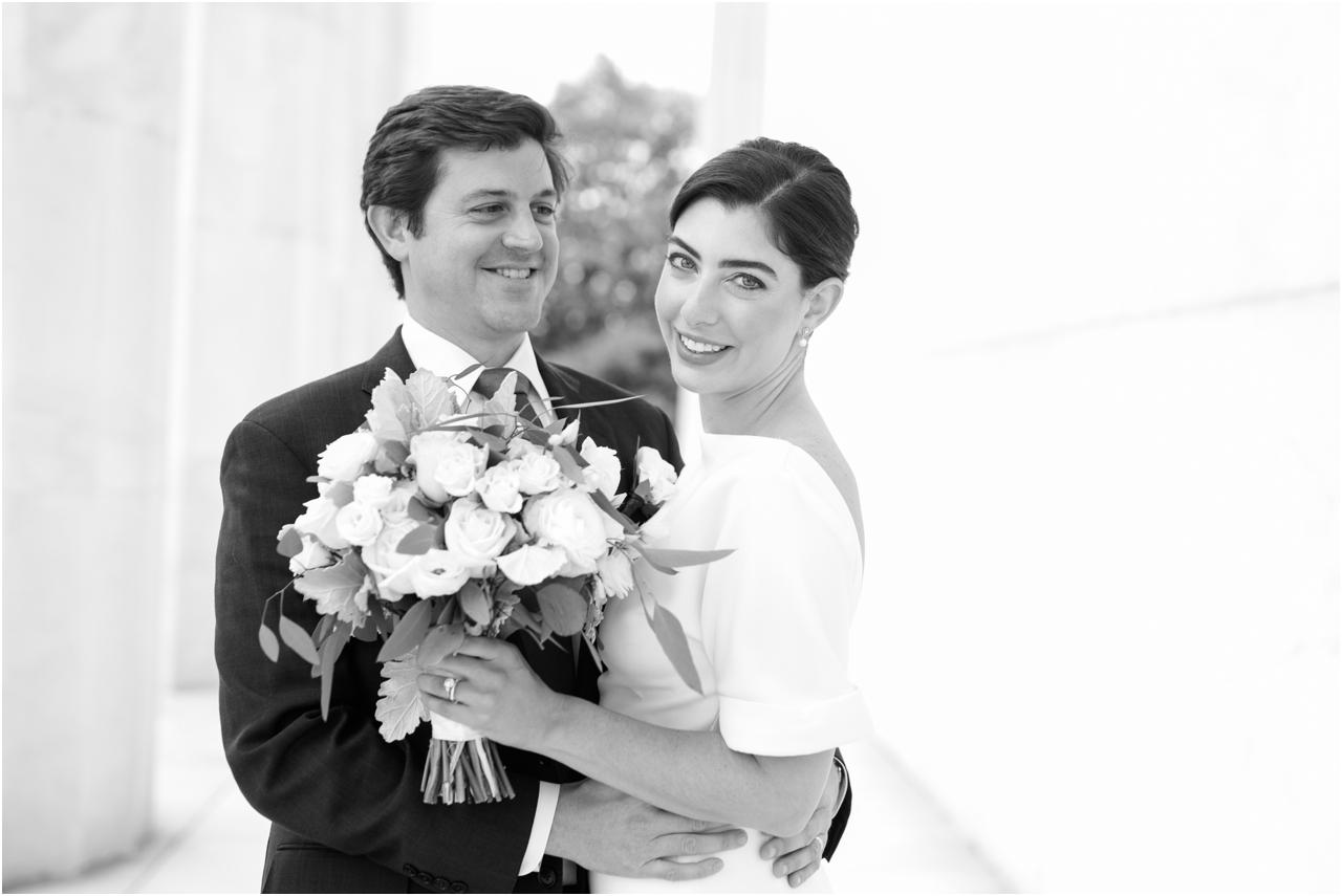 DC_Wedding_10