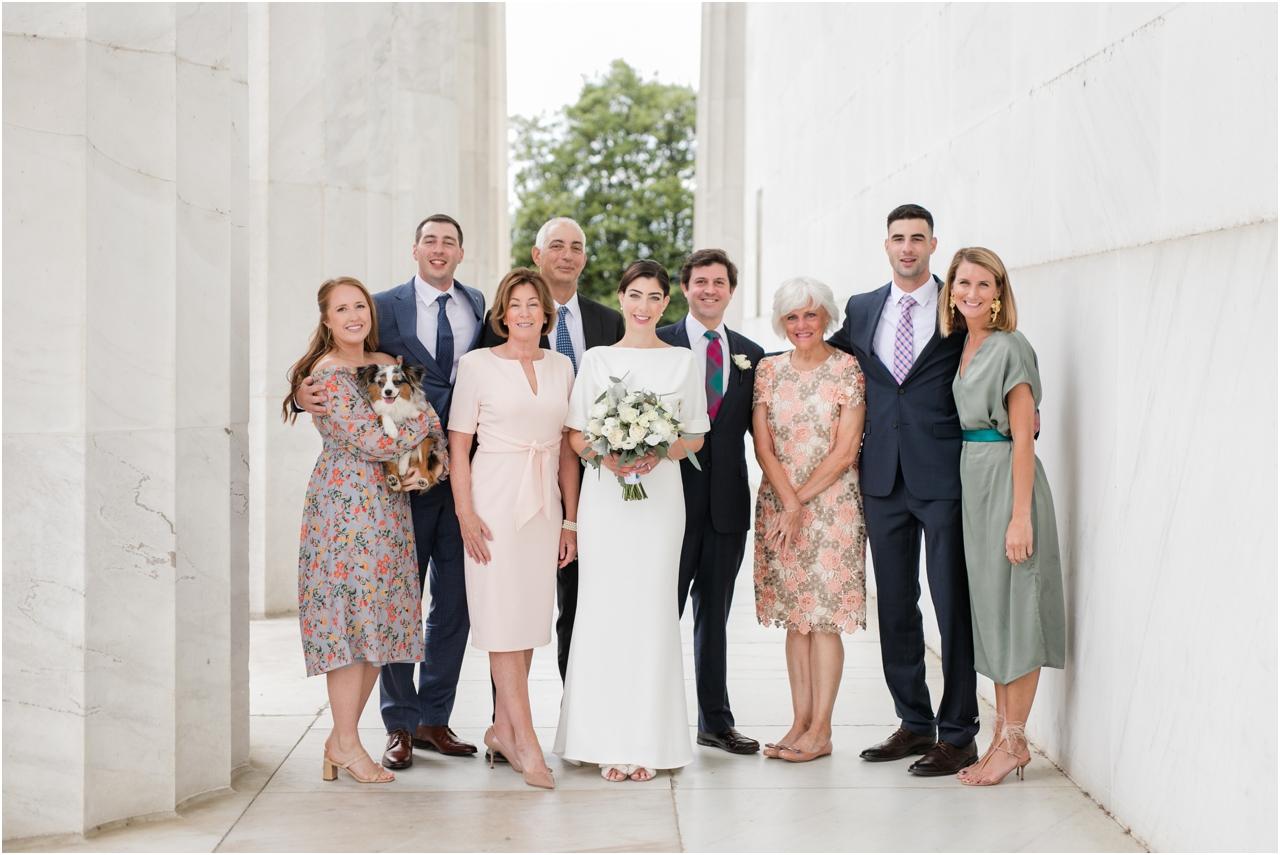 DC_Wedding_14