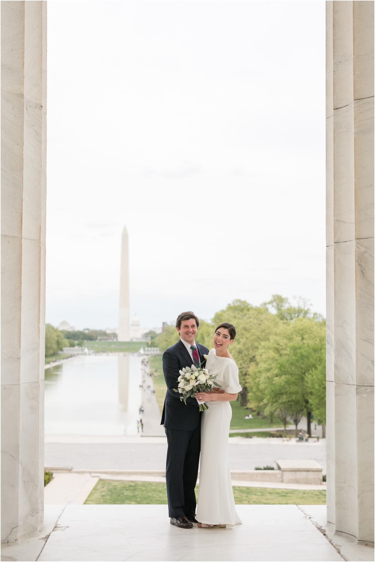 DC_Wedding_15