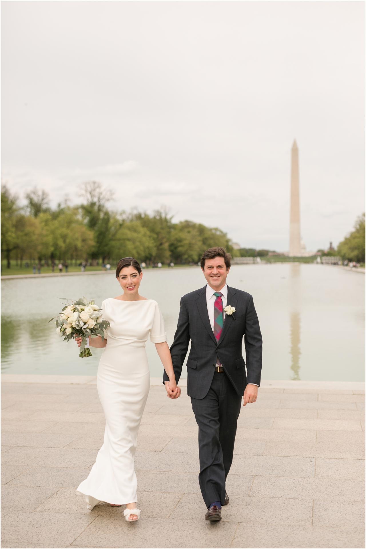 DC_Wedding_17
