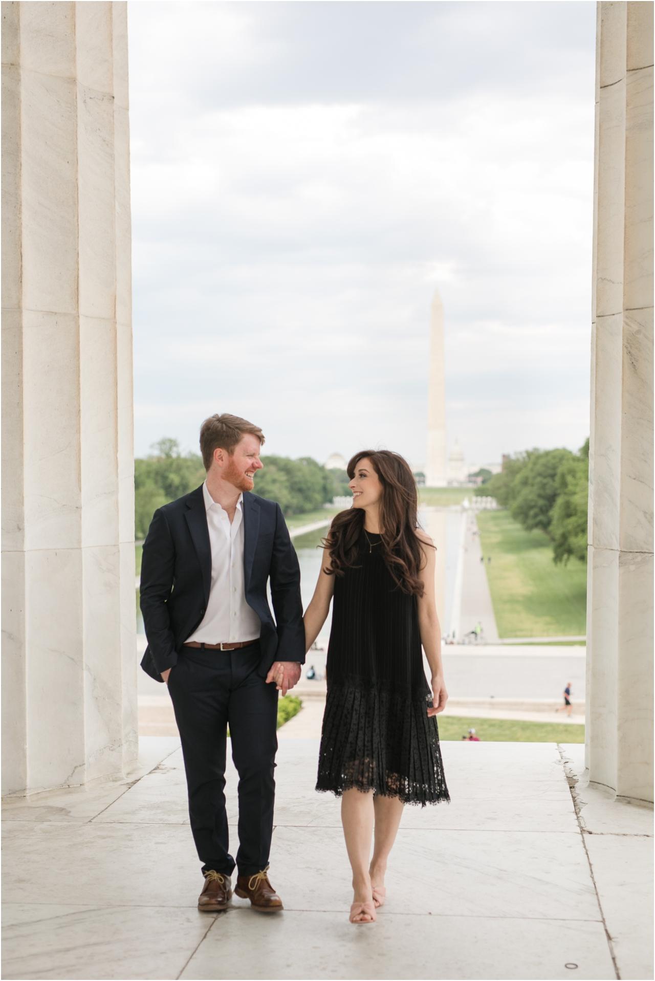 DC_Engagement_005