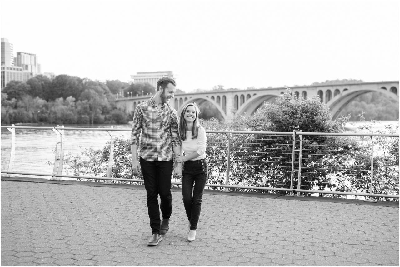 Georgetown_Engagement_018