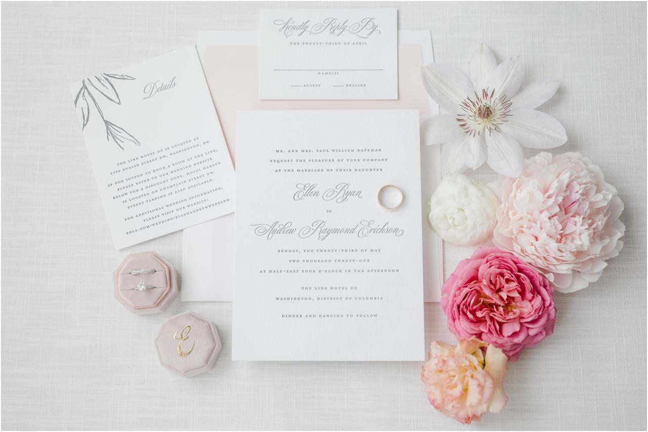The_Line_Hotel_DC_Wedding_004
