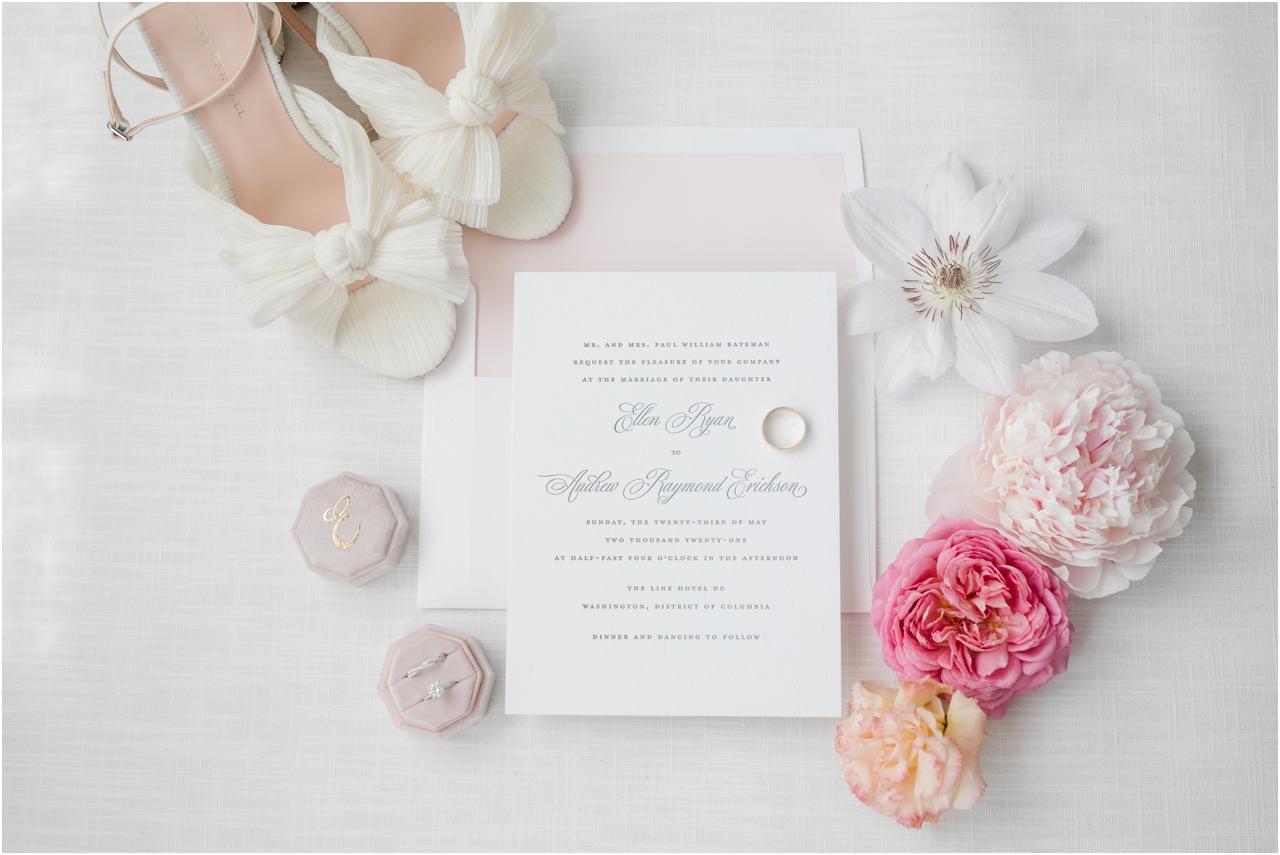 The_Line_Hotel_DC_Wedding_008
