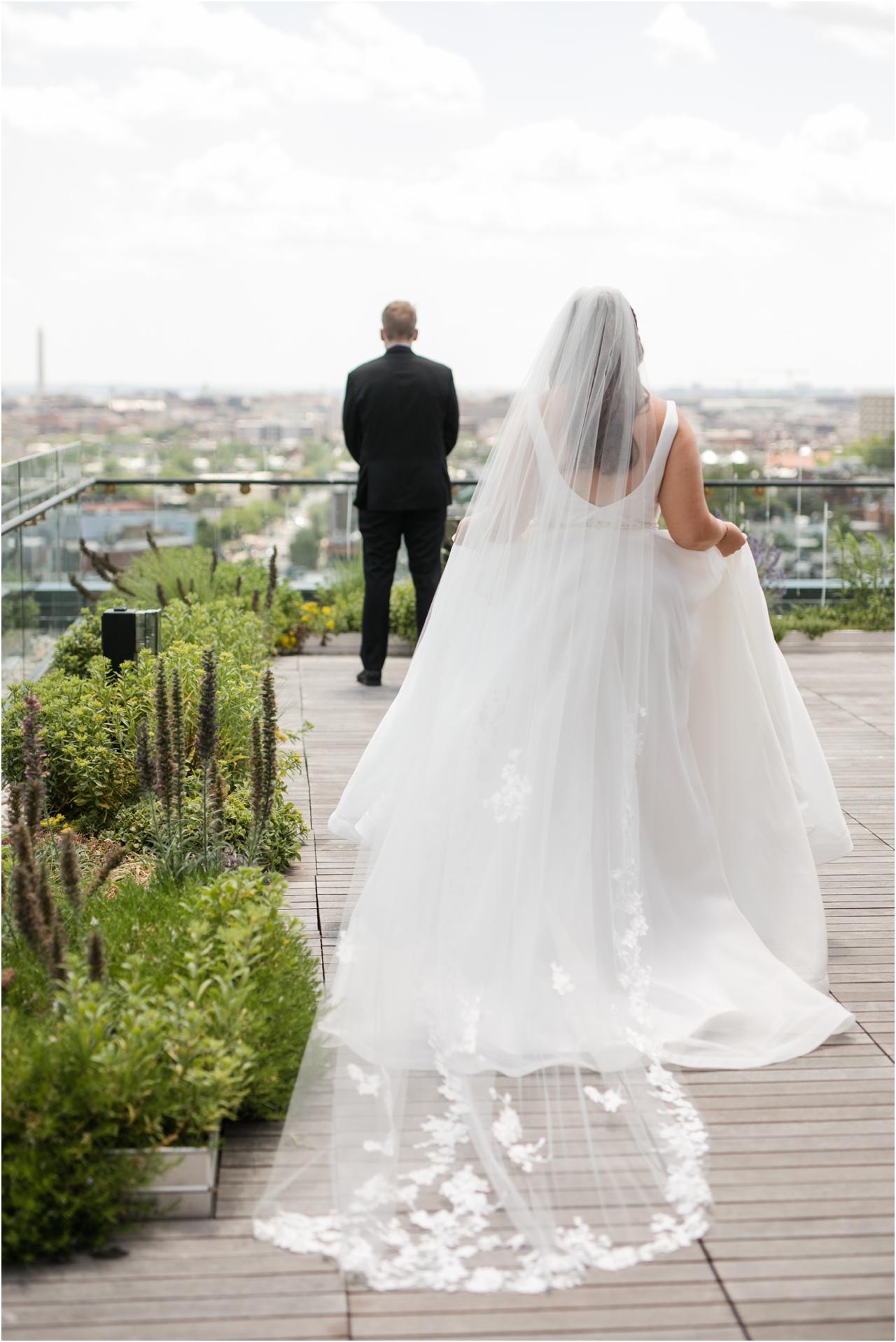 The_Line_Hotel_DC_Wedding_012