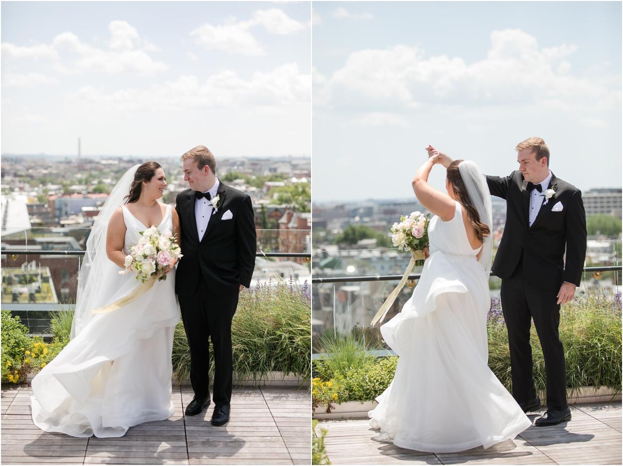 The_Line_Hotel_DC_Wedding_015