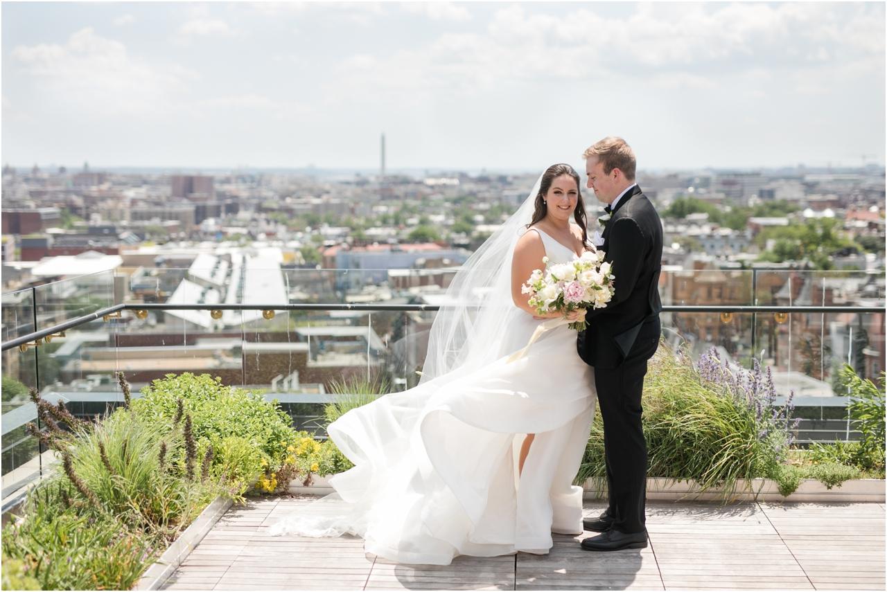 The_Line_Hotel_DC_Wedding_016