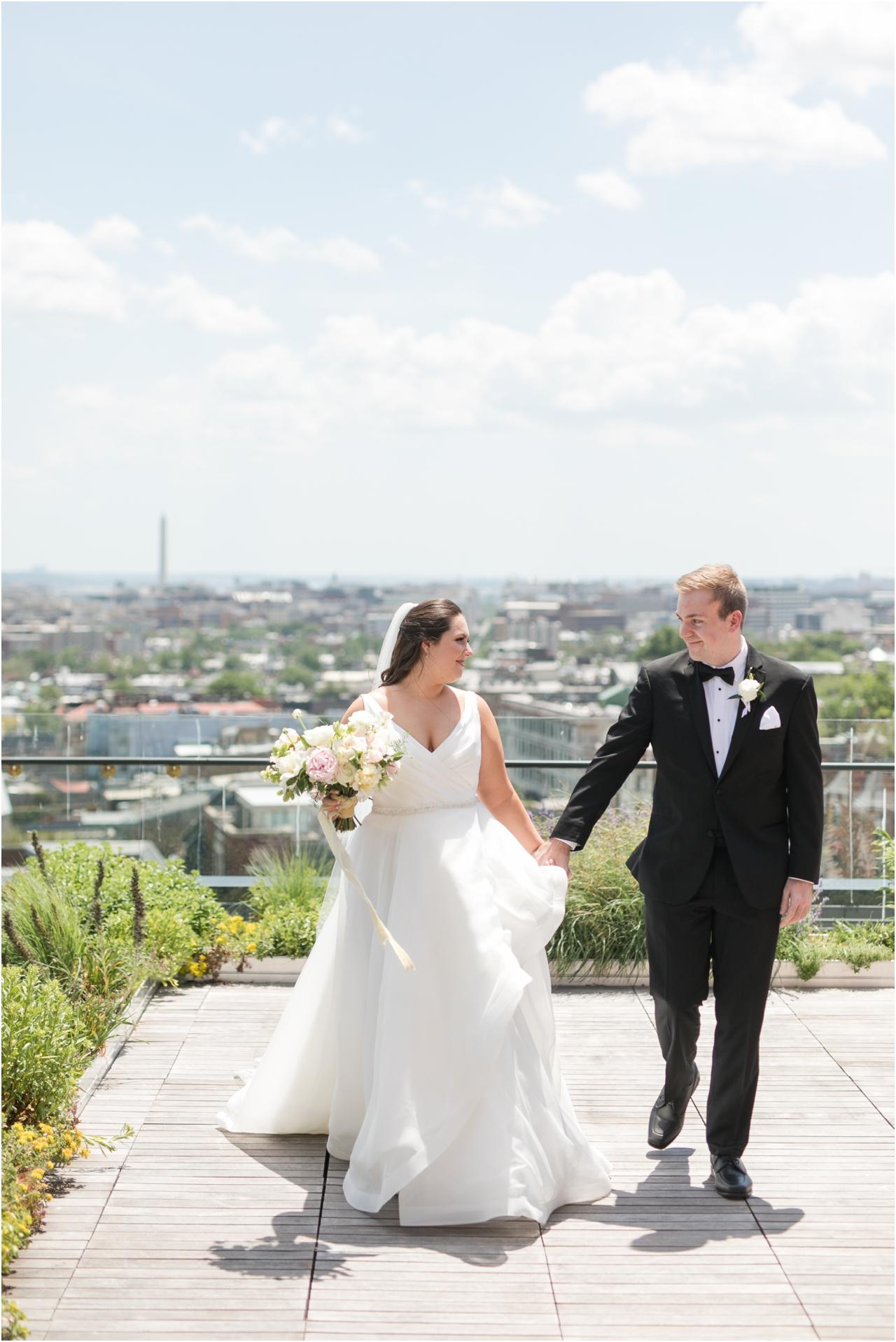 The_Line_Hotel_DC_Wedding_017
