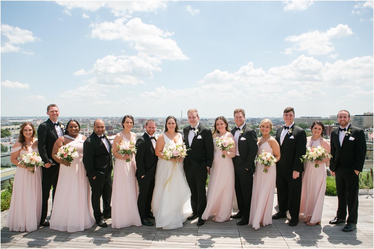 The_Line_Hotel_DC_Wedding_019