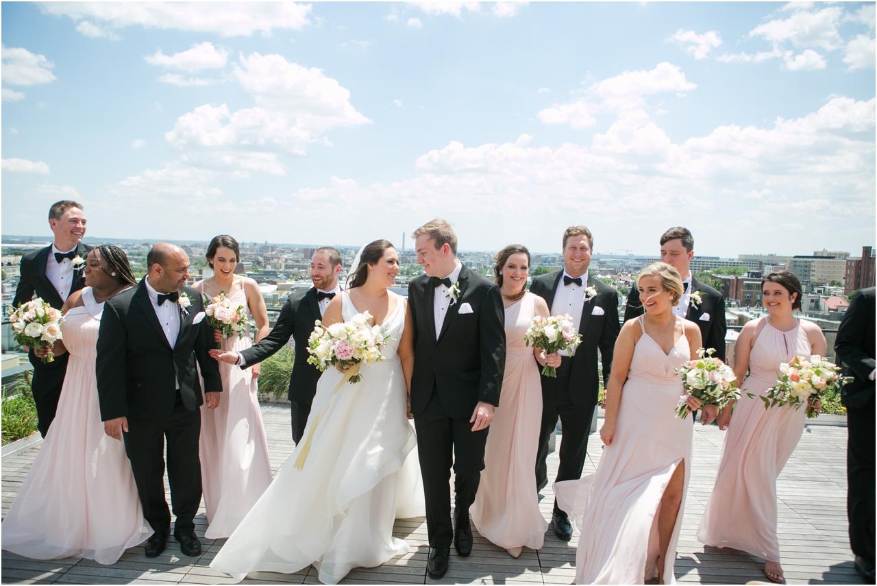 The_Line_Hotel_DC_Wedding_020