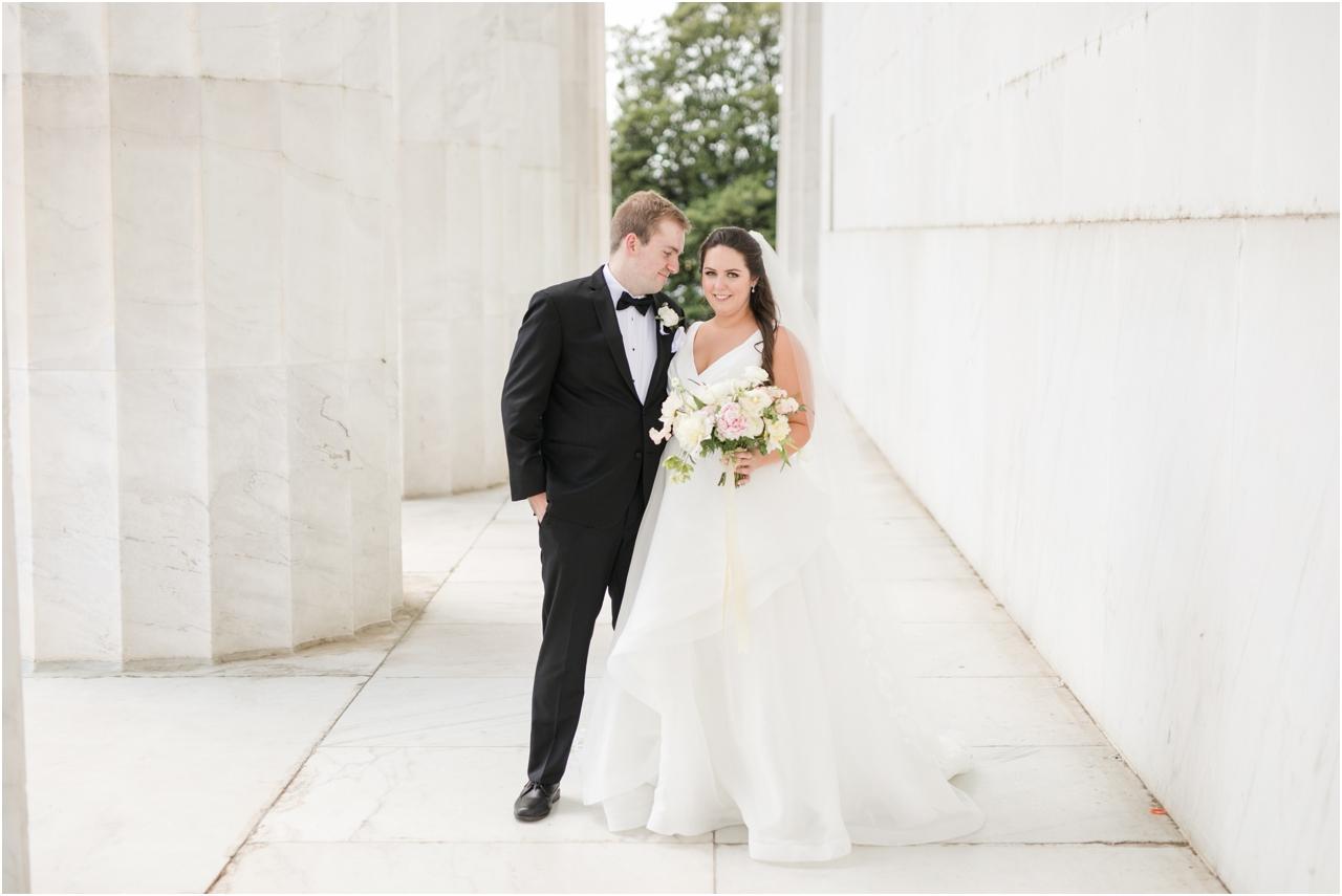 The_Line_Hotel_DC_Wedding_025