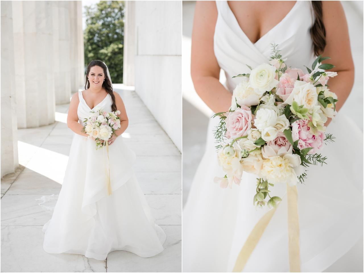 The_Line_Hotel_DC_Wedding_026