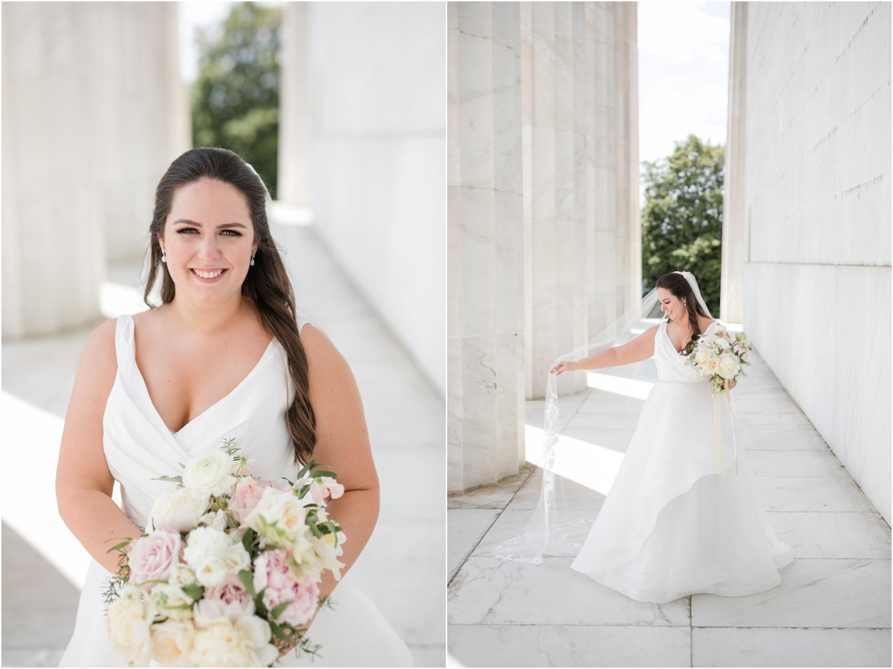 The_Line_Hotel_DC_Wedding_028