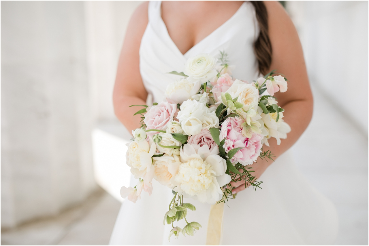 The_Line_Hotel_DC_Wedding_032
