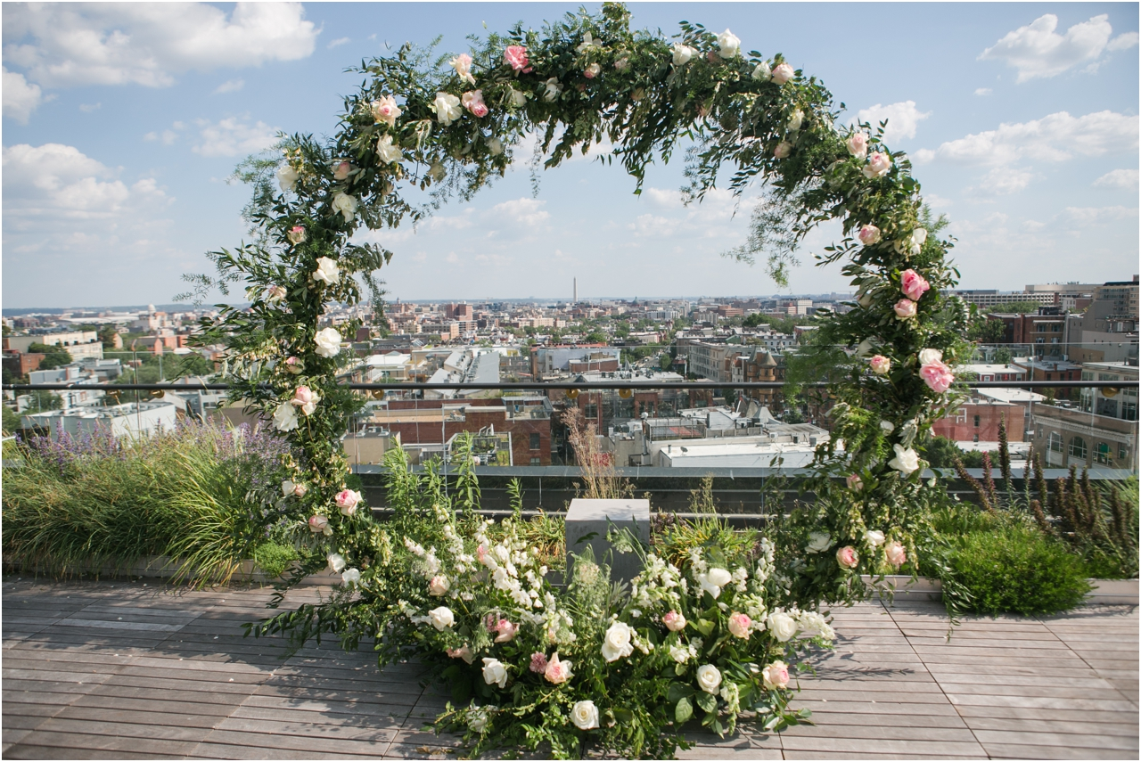 The_Line_Hotel_DC_Wedding_036