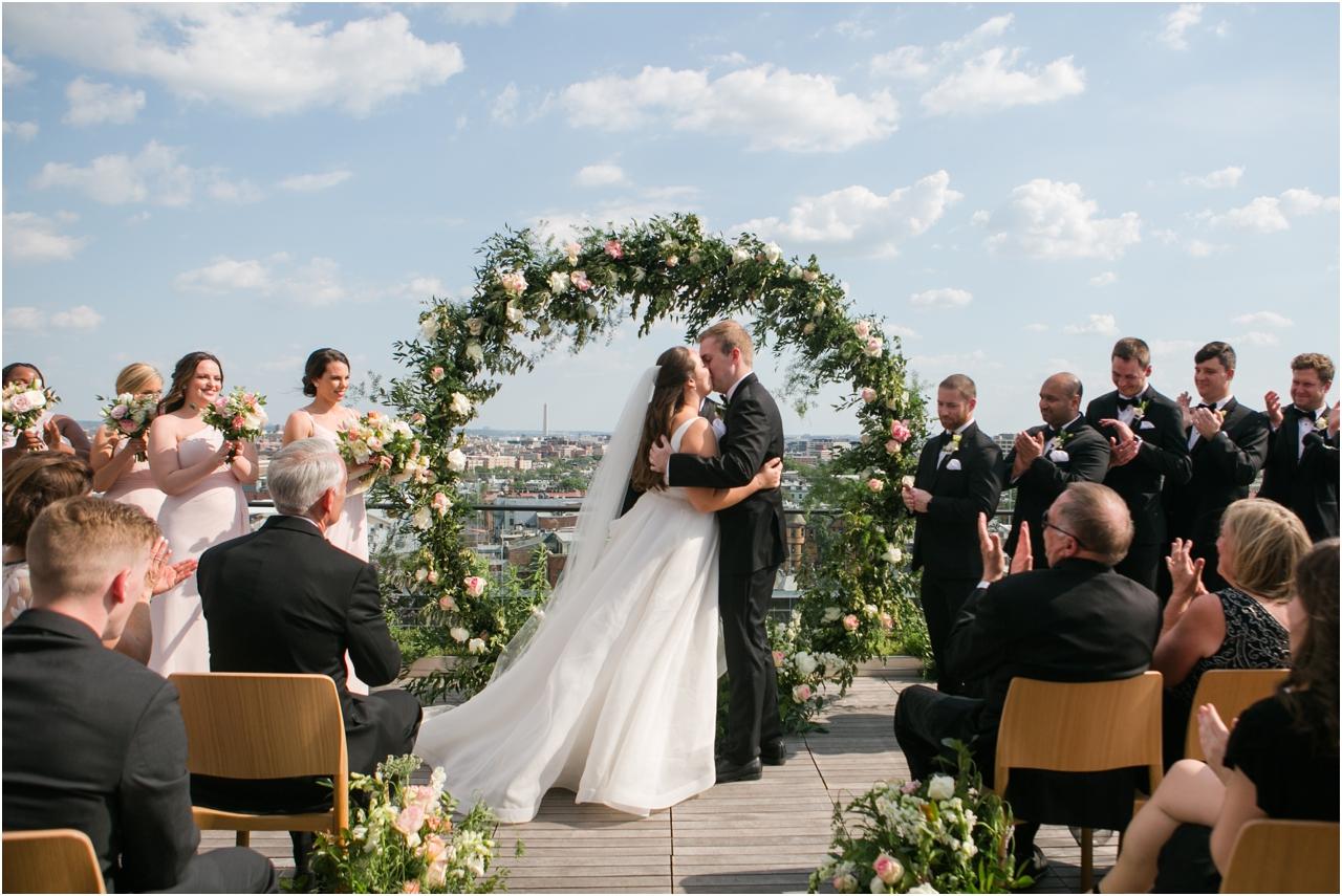 The_Line_Hotel_DC_Wedding_039