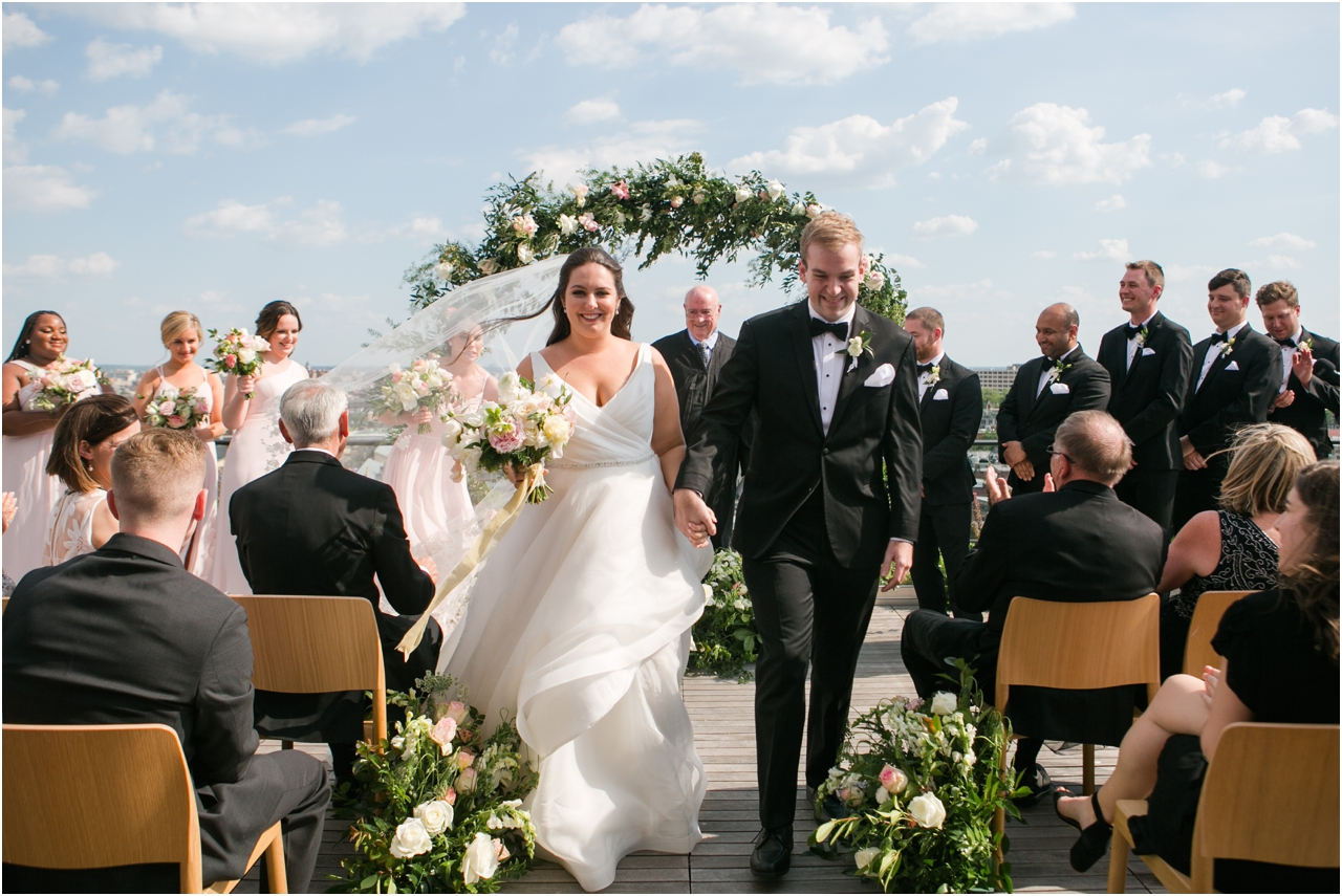 The_Line_Hotel_DC_Wedding_040