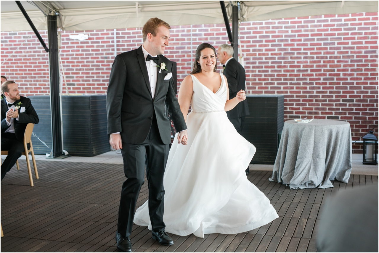 The_Line_Hotel_DC_Wedding_044
