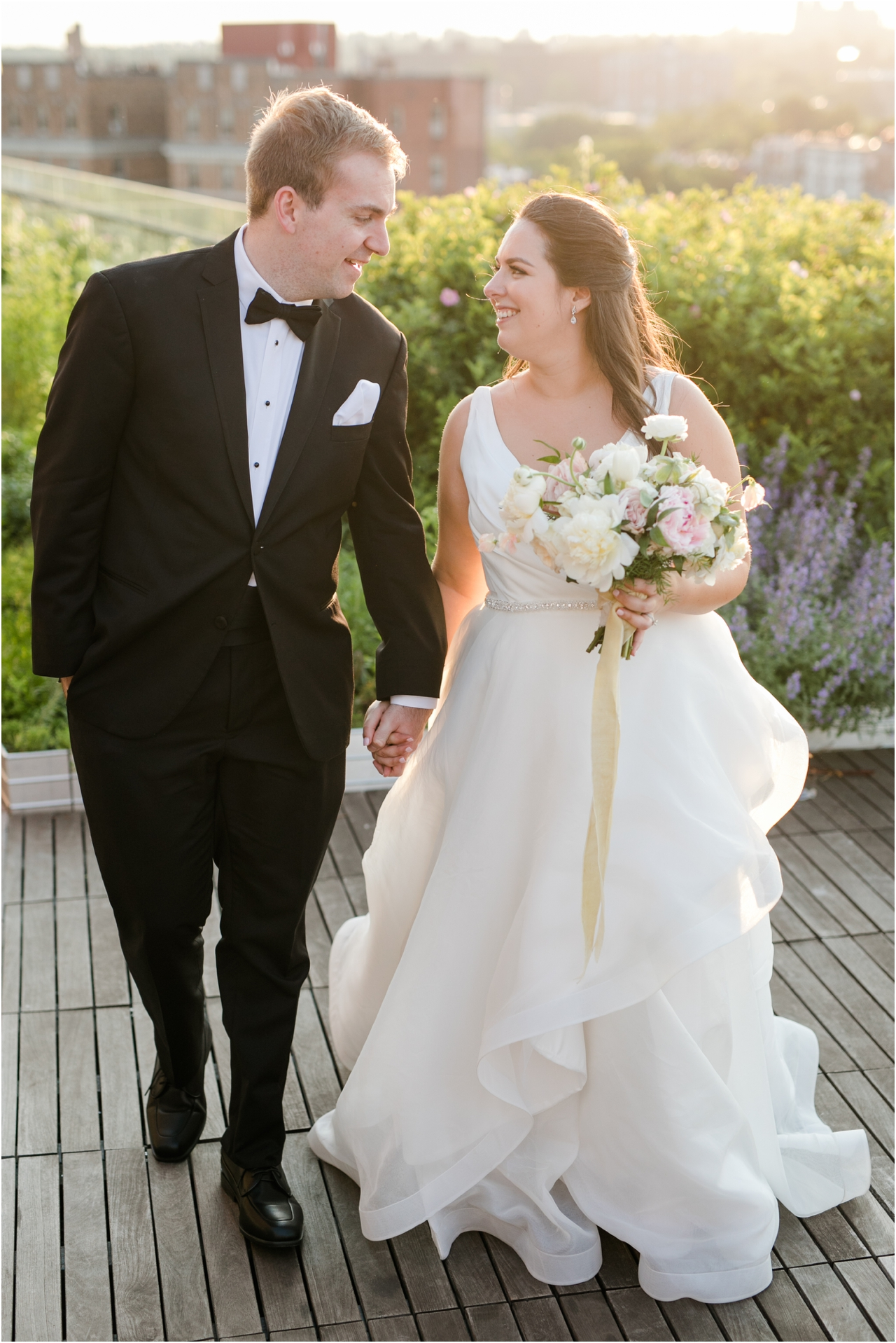 The_Line_Hotel_DC_Wedding_047