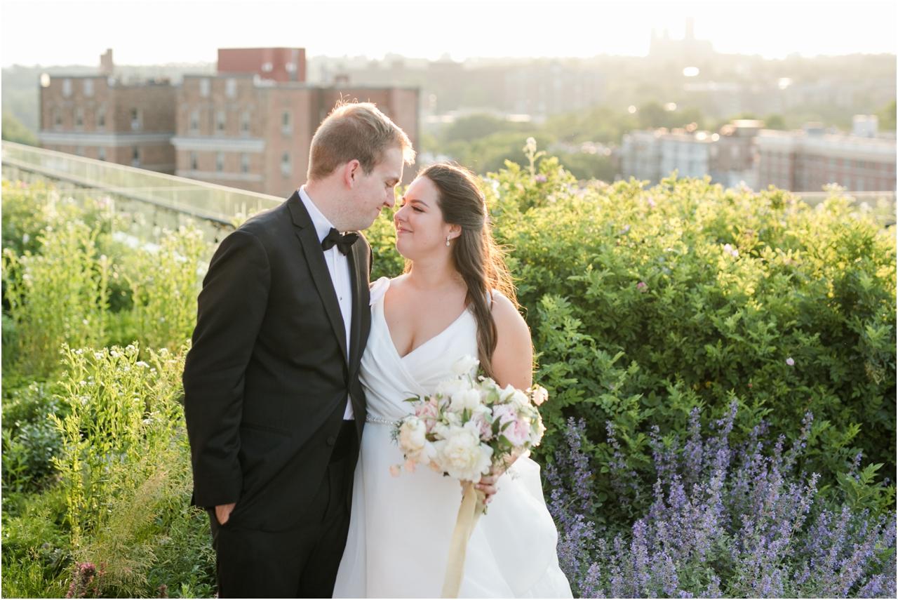 The_Line_Hotel_DC_Wedding_048
