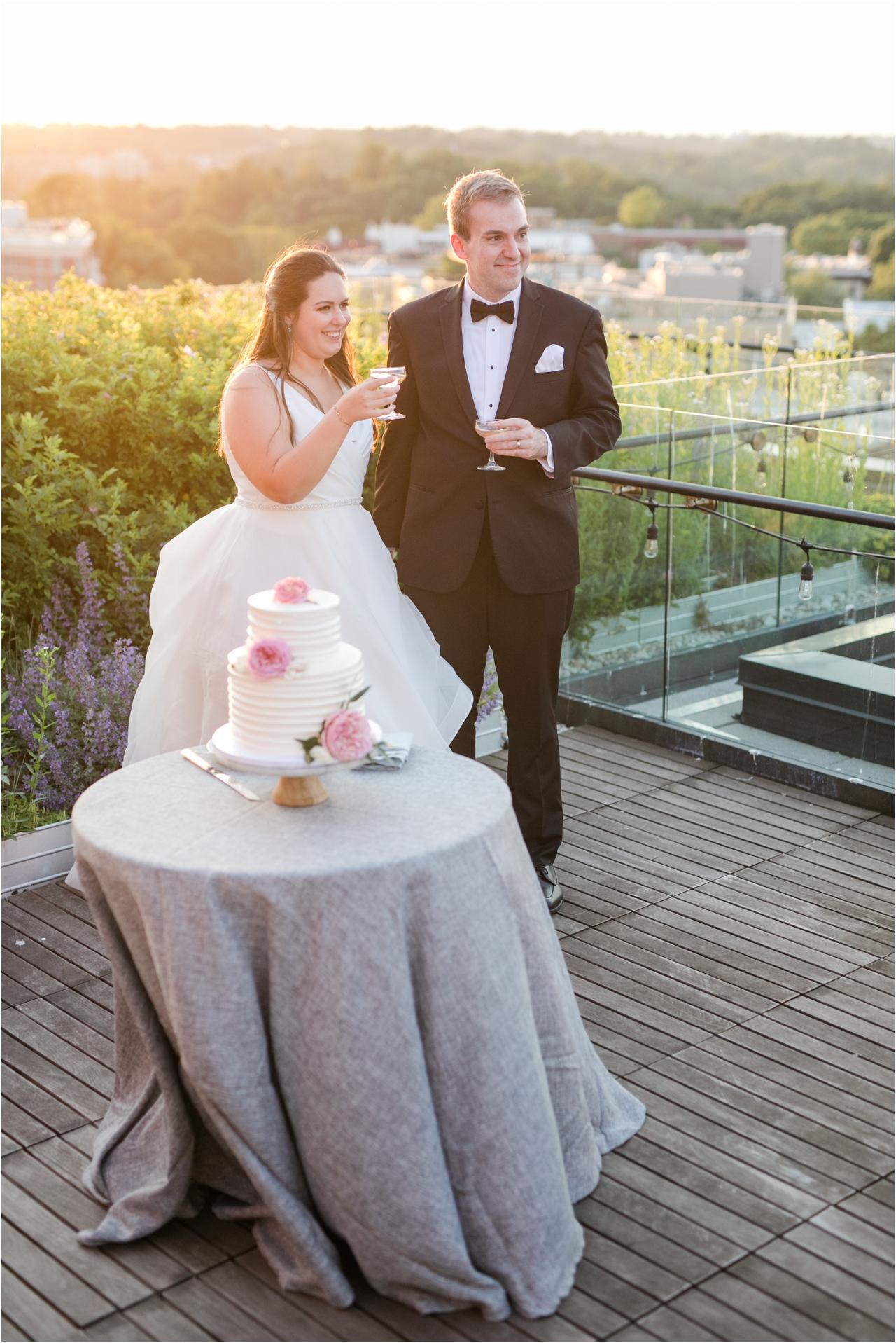 The_Line_Hotel_DC_Wedding_052