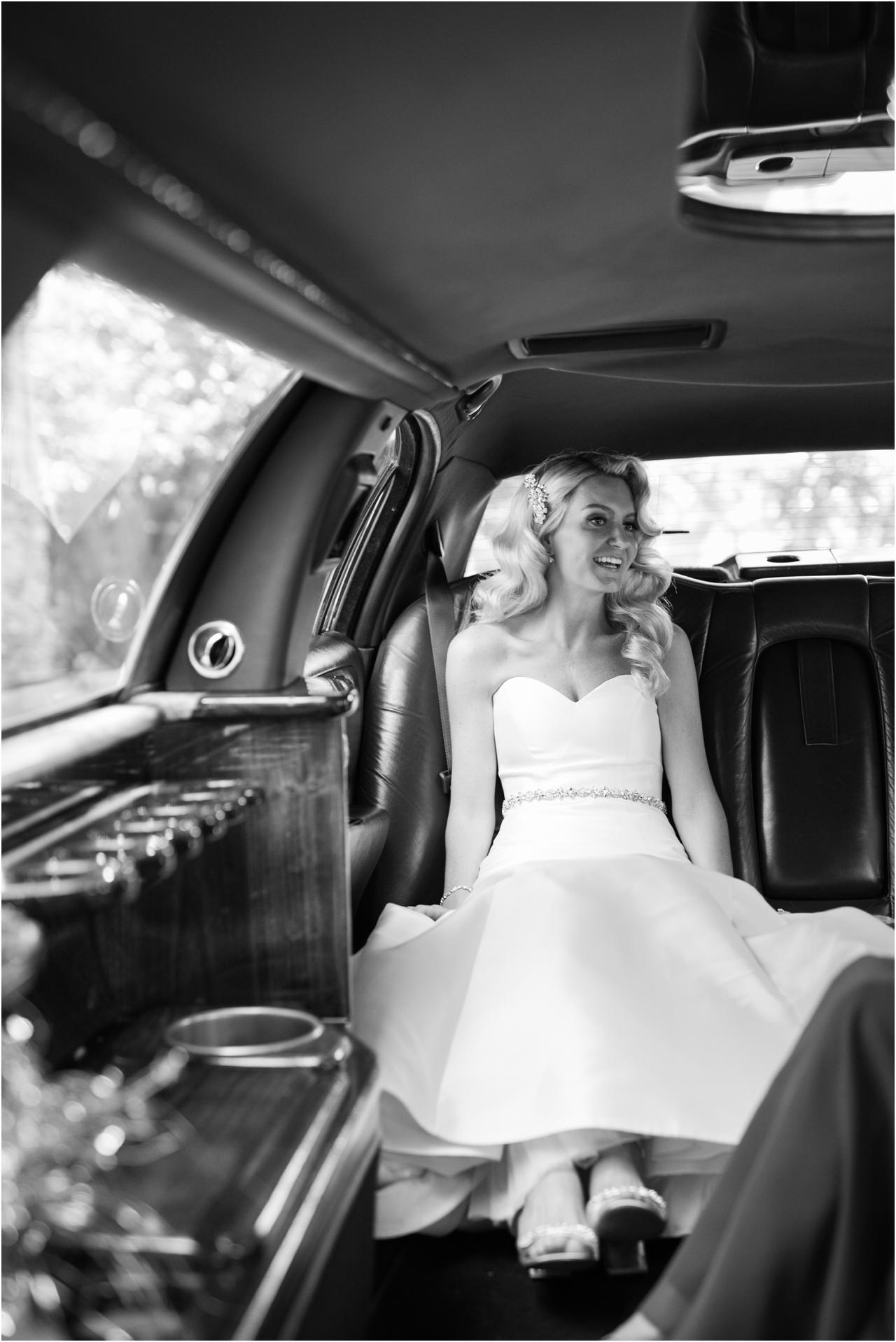 Despina_John_Wedding_004