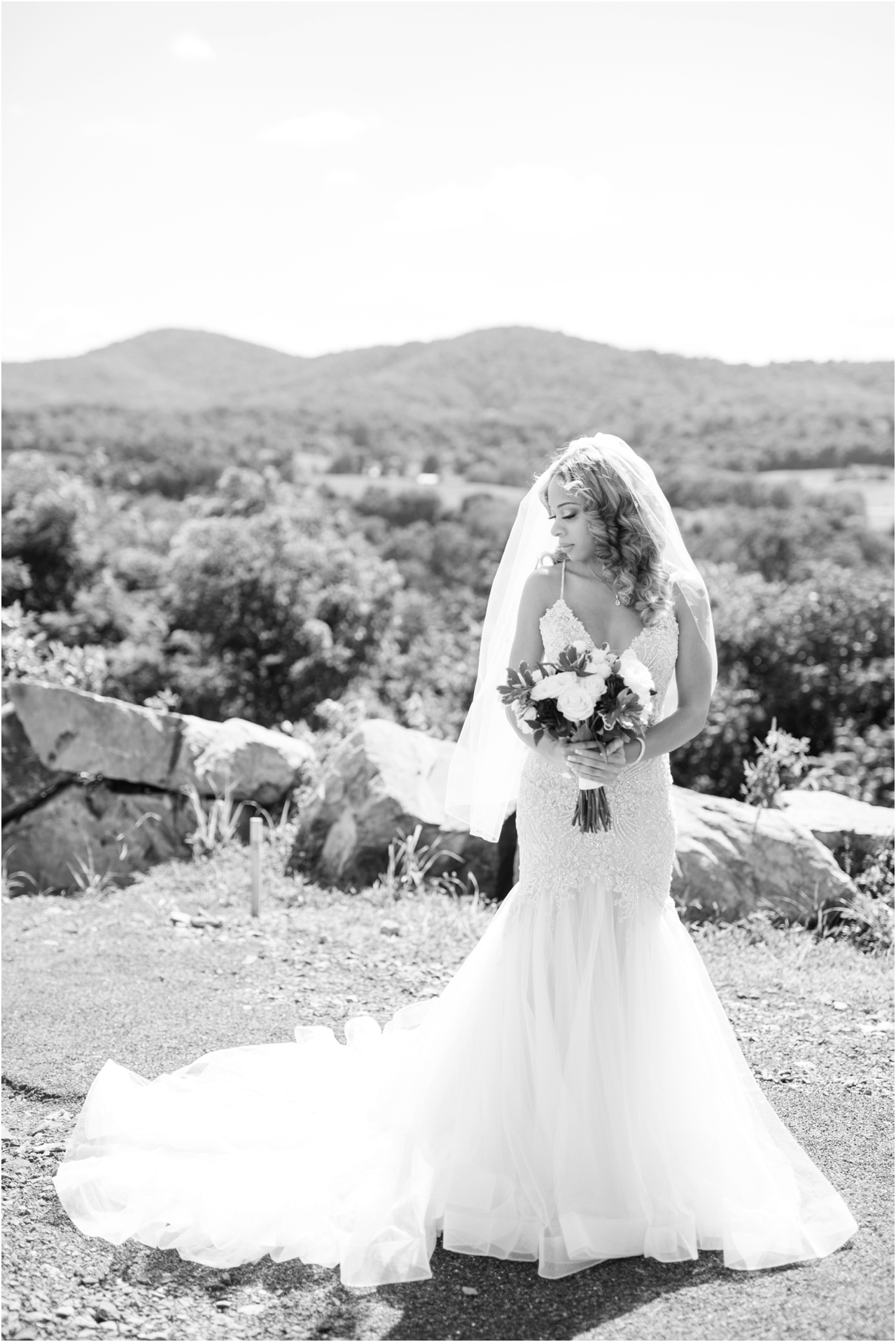Kayla_Rick_Wedding_015