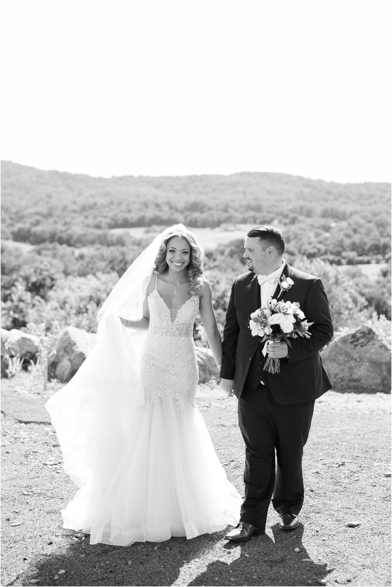 Kayla_Rick_Wedding_017