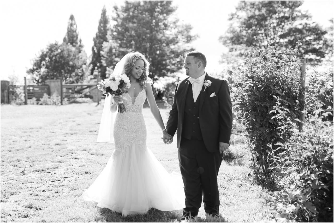 Kayla_Rick_Wedding_023