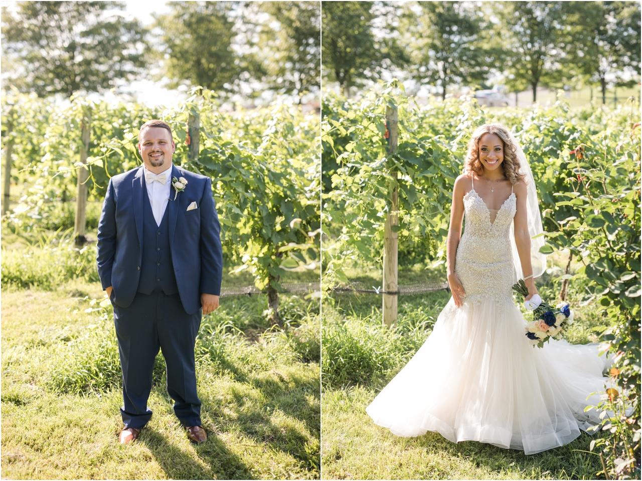 Kayla_Rick_Wedding_024