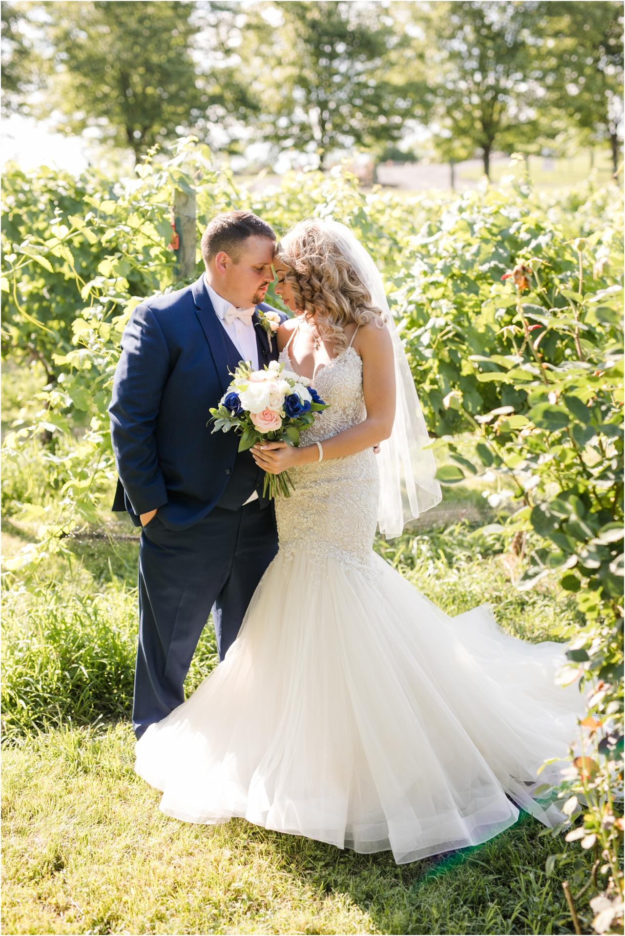 Kayla_Rick_Wedding_025
