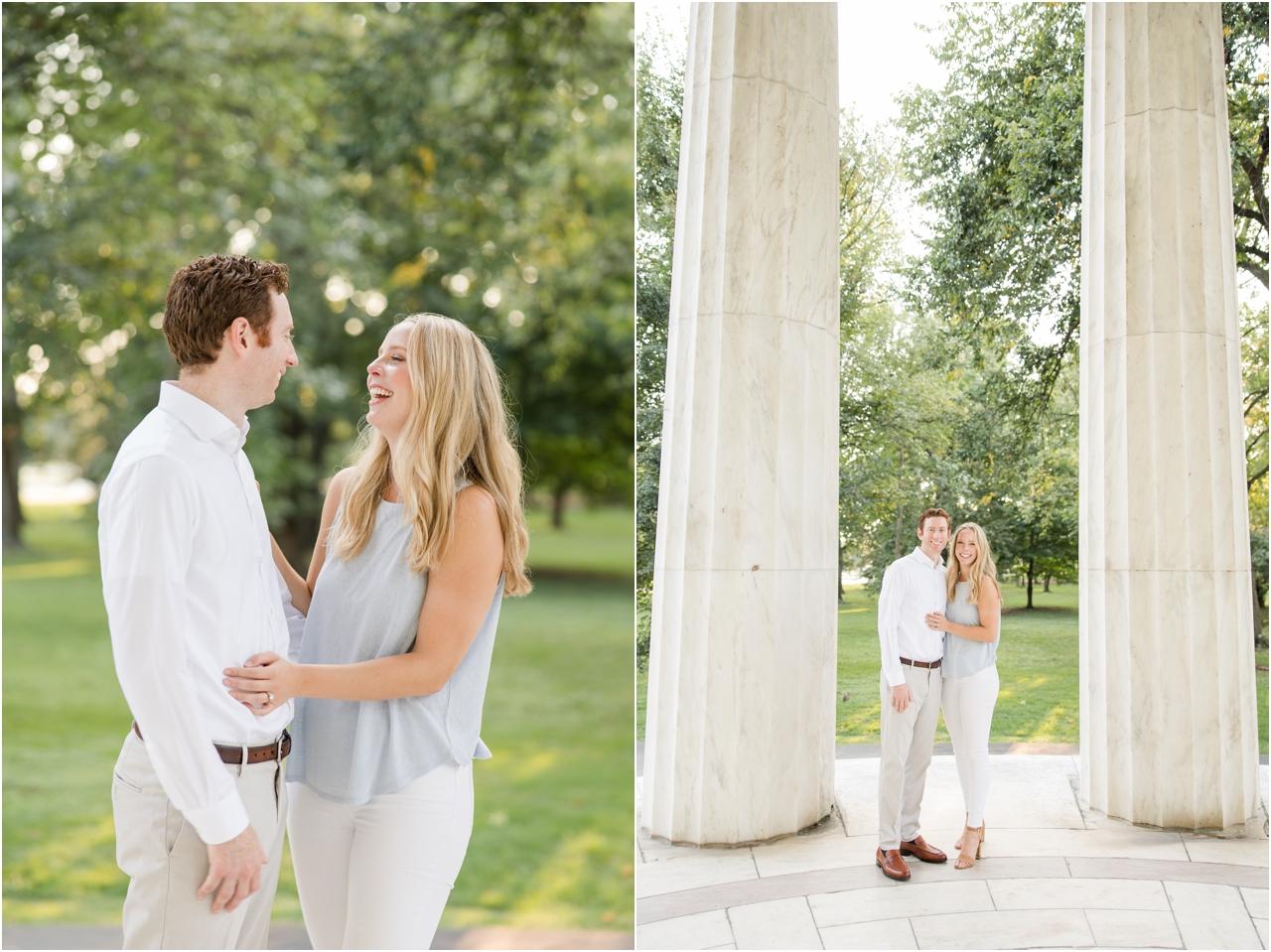 Lincoln_Memorial_Engagement_002