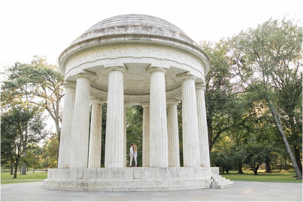 Lincoln_Memorial_Engagement_005