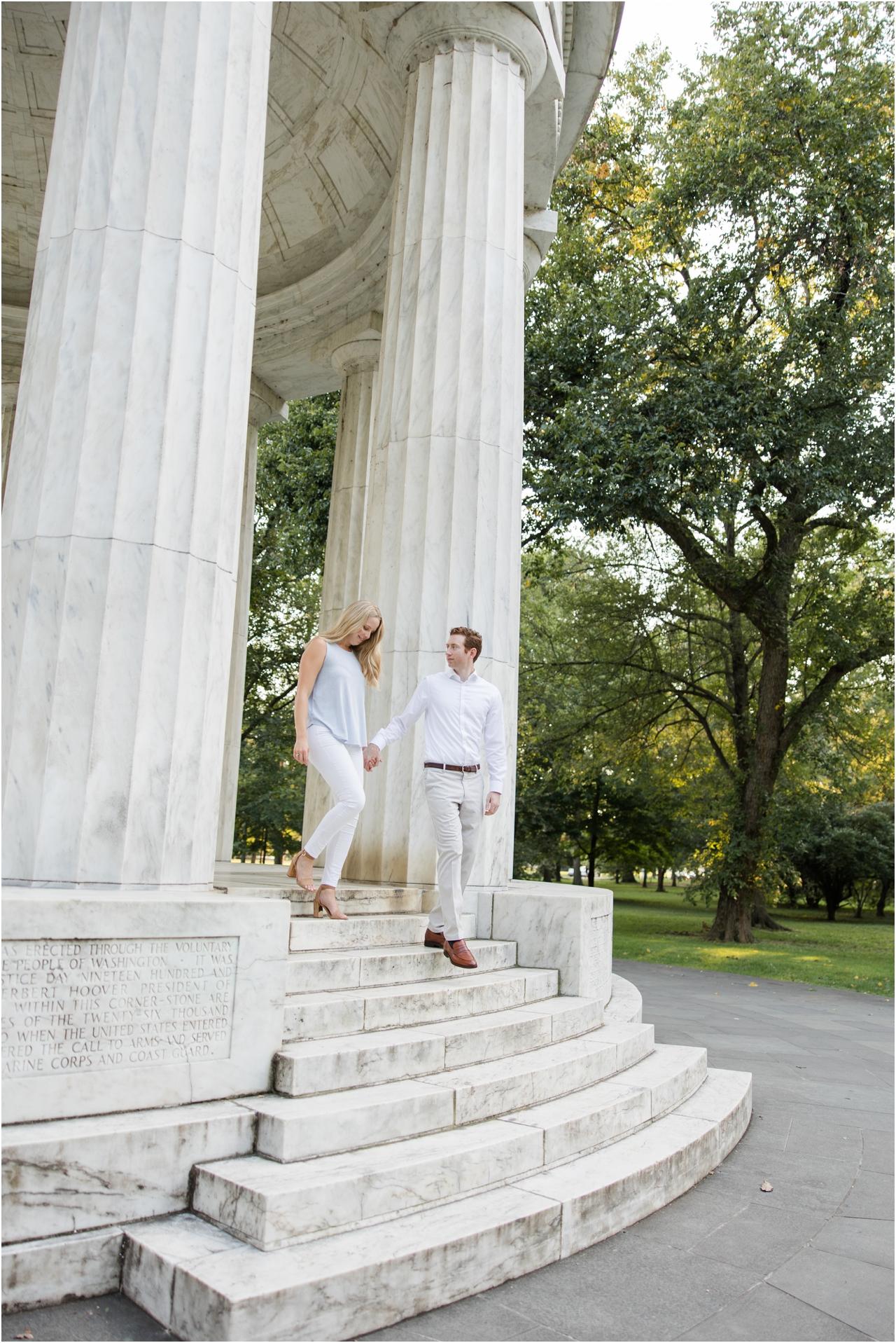 Lincoln_Memorial_Engagement_006