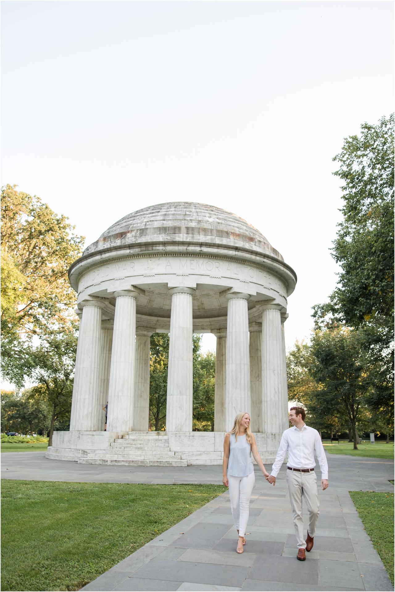 Lincoln_Memorial_Engagement_008
