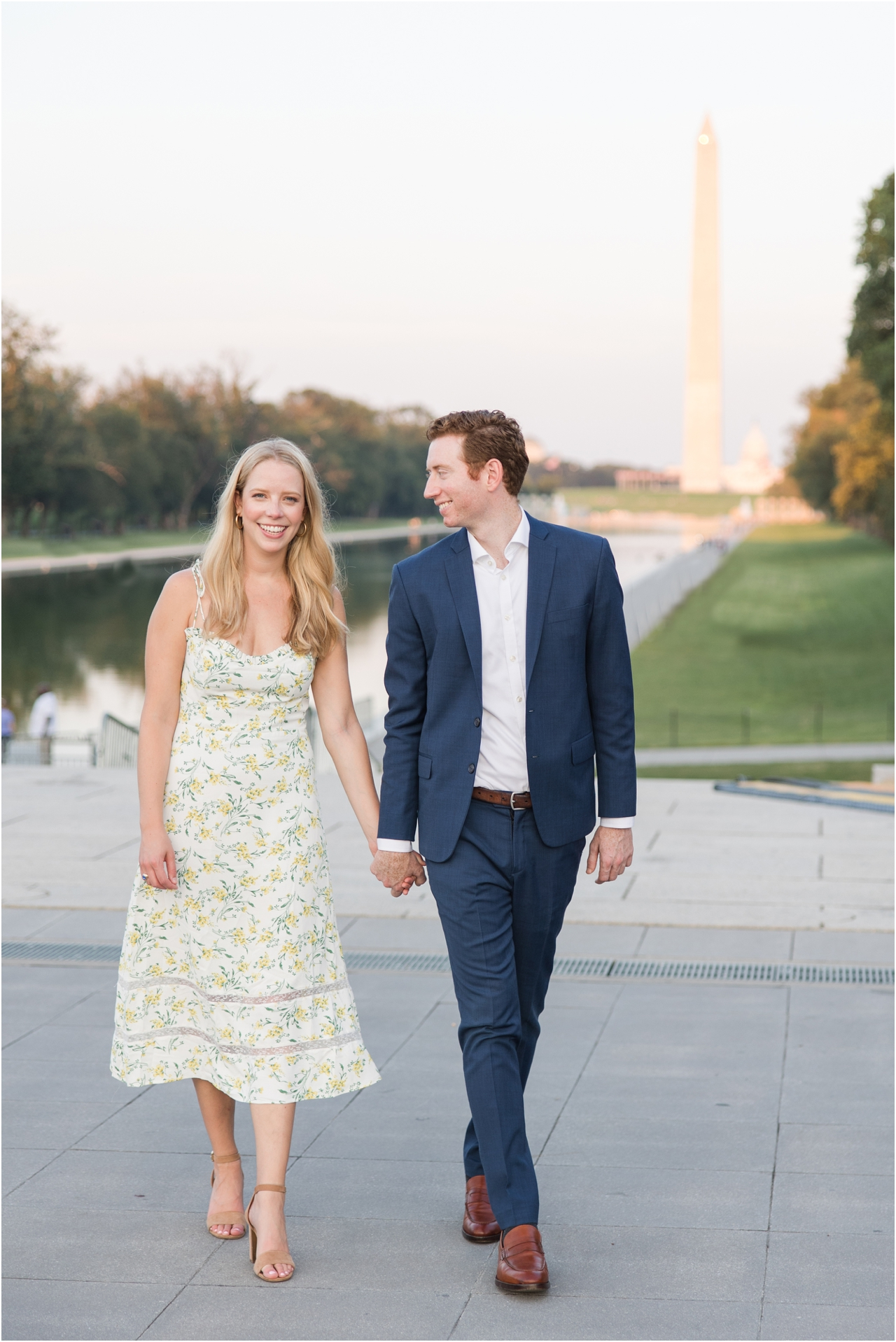 Lincoln_Memorial_Engagement_013
