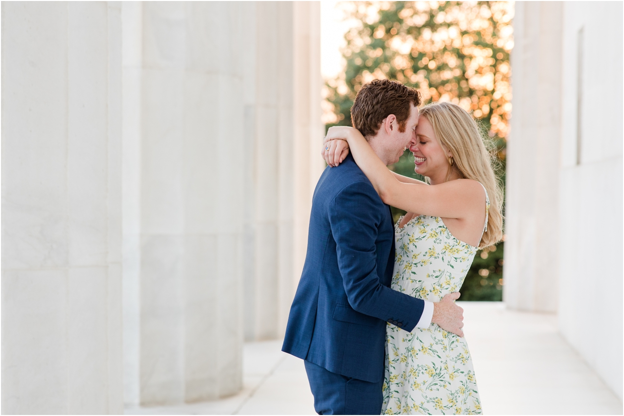 Lincoln_Memorial_Engagement_016