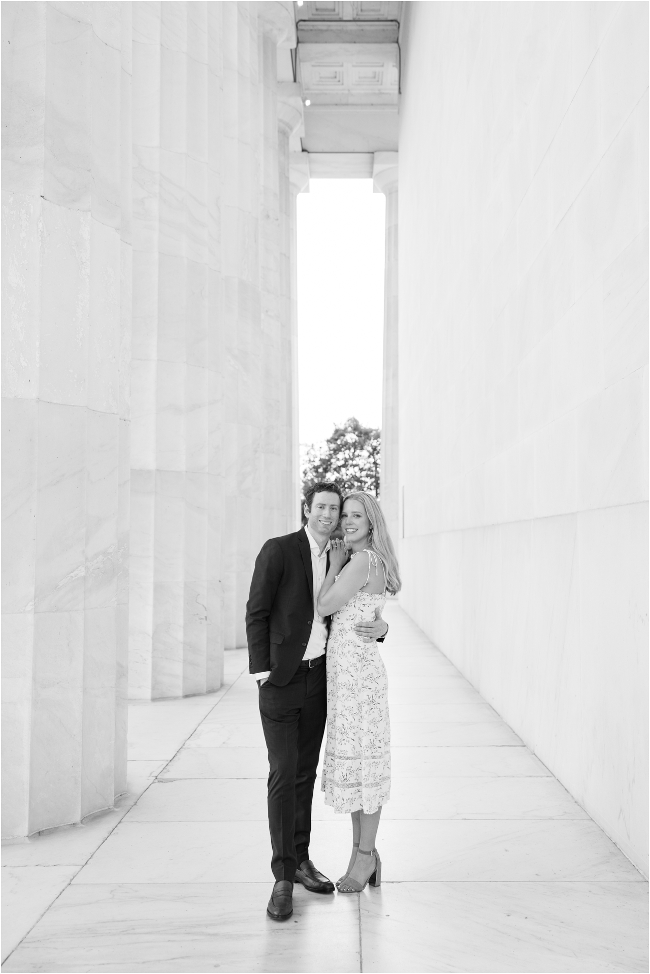 Lincoln_Memorial_Engagement_018