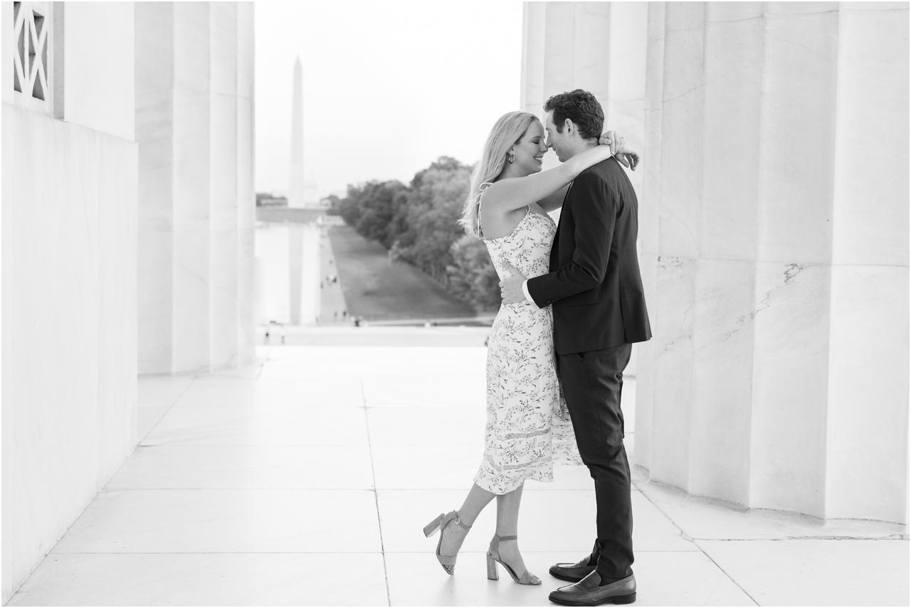 Lincoln_Memorial_Engagement_020
