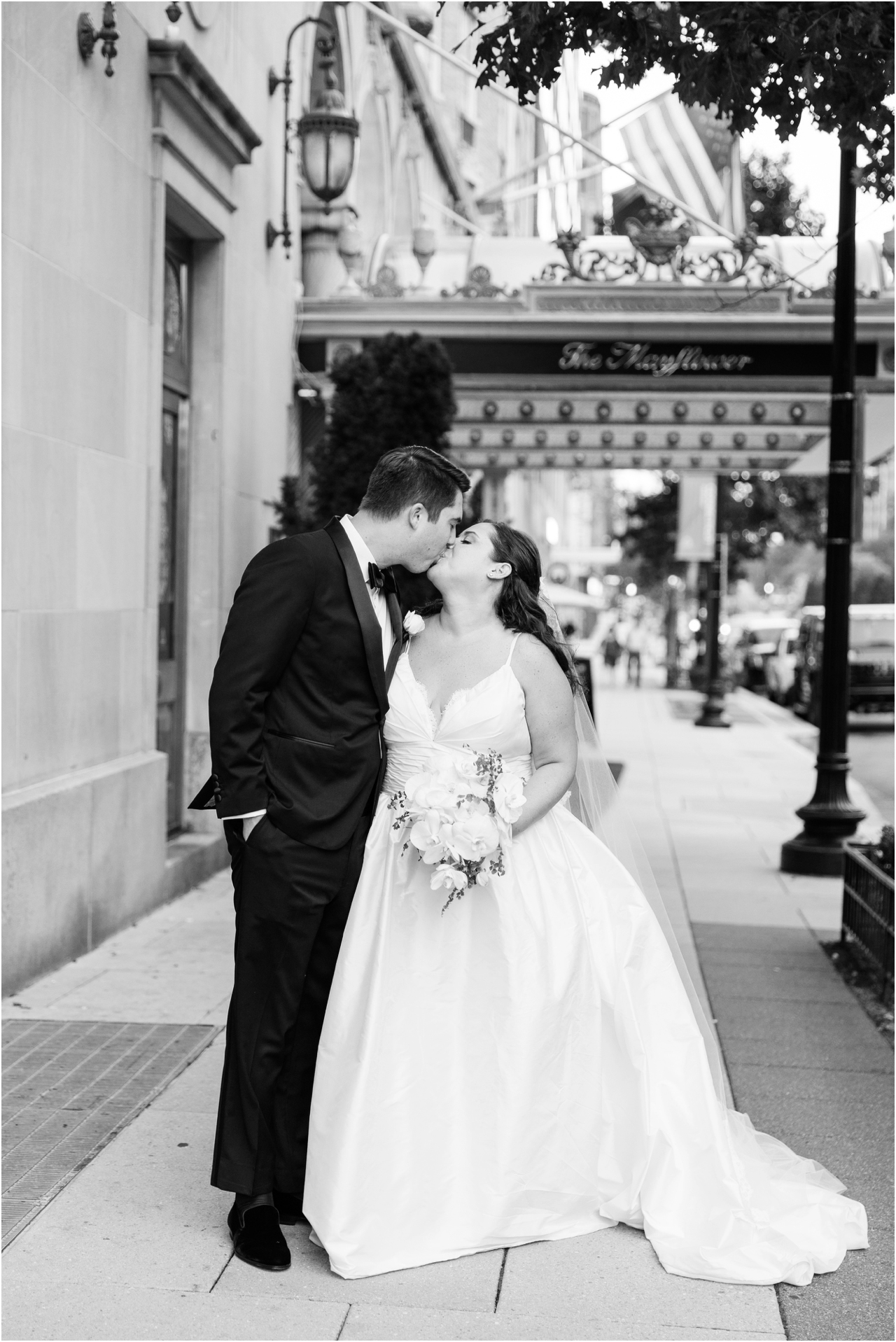 Mayflower_DC_Wedding_034