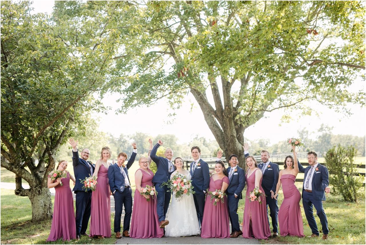 Middleburg_Barn_Wedding_021