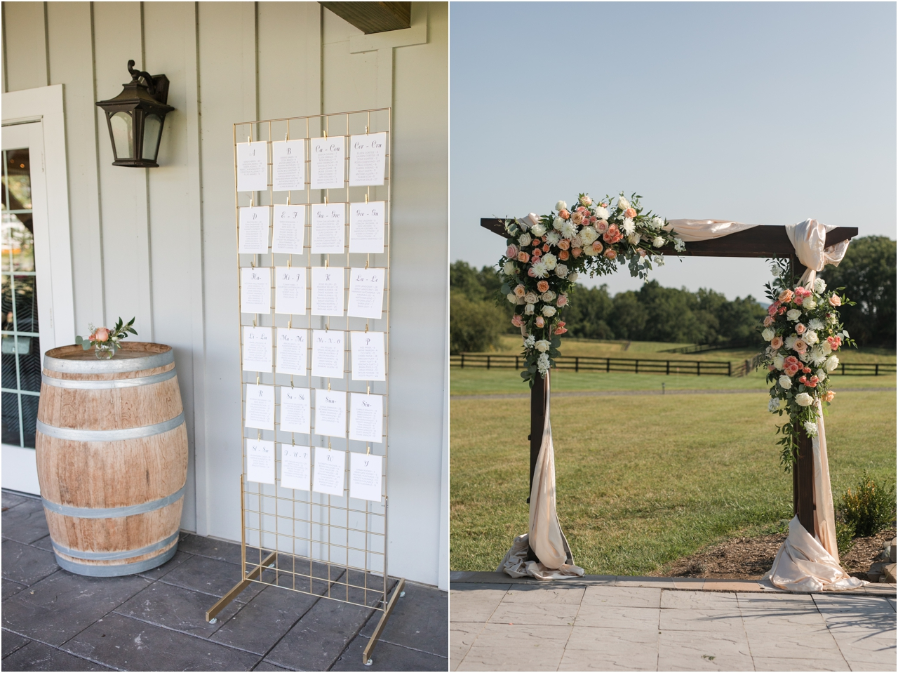 Middleburg_Barn_Wedding_024