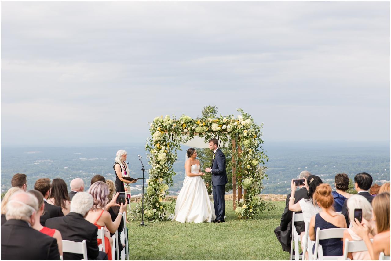 Montalto_Wedding_021